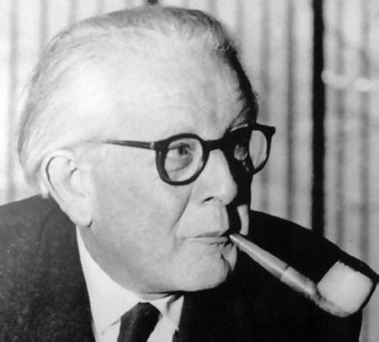 the contrast in ideals of lev semyonovich vygotsky and jean jacques piaget
