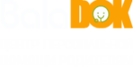 лого BalaDok