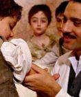 Фильм «Джузеппе Москати: Исцеляющая любовь»: спасти ради спасения