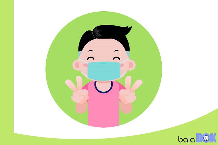 Как перестать нервничать или что вытворяет  коронованный вирус